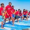 Surf For All -MLK 2019-302