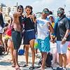 Surf For All -MLK 2019-288