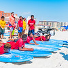 Surf For All -MLK 2019-299