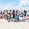 Surf For All -MLK 2019-285