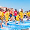Surf For All -MLK 2019-304
