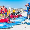 Surf For All -MLK 2019-298