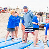 Surf For All -Rachels Place 2019-294