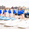 Surf For All -Rachels Place 2019-281