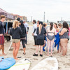 Surf For All -Rachels Place 2019-278-2