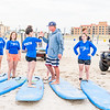 Surf For All -Rachels Place 2019-293