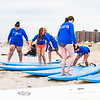 Surf For All -Rachels Place 2019-283