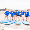Surf For All -Rachels Place 2019-297