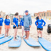 Surf For All -Rachels Place 2019-292