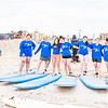 Surf For All -Rachels Place 2019-296