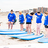 Surf For All -Rachels Place 2019-282-2
