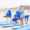 Surf For All -Rachels Place 2019-291