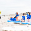 Surf For All -Rachels Place 2019-284