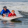 Surf for All Camp 7-31-18-084