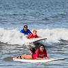 Surf for All Camp 7-31-18-078