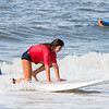 Surf for All Camp 7-31-18-073