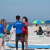 Surf for All Camp 7-31-18-046