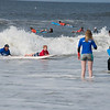 Surf for All Camp 7-31-18-062