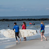 Surf for All Camp 7-31-18-051