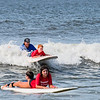 Surf for All Camp 7-31-18-079