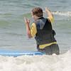 Skudin Surf Camp 7-2018-1745
