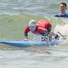 Skudin Surf Camp 7-2018-1735
