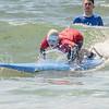 Skudin Surf Camp 7-2018-1734