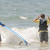 Skudin Surf Camp 7-2018-1744