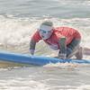 Skudin Surf Camp 7-2018-1740