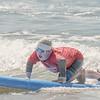 Skudin Surf Camp 7-2018-1741
