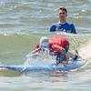 Skudin Surf Camp 7-2018-1733