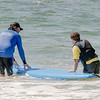 Skudin Surf Camp 7-2018-1746