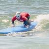 Skudin Surf Camp 7-2018-1731