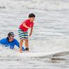 Surf For All - Skudin Surf Camp 7-26-18-274