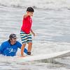 Surf For All - Skudin Surf Camp 7-26-18-277