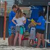 Surf For All - Skudin Surf Camp 7-26-18-005