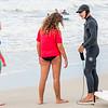 Surf For All - Skudin Surf Camp 7-26-18-287