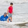 Surf For All - Skudin Surf Camp 7-26-18-278