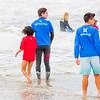 Surf For All - Skudin Surf Camp 7-26-18-265