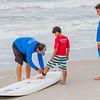 Surf For All - Skudin Surf Camp 7-26-18-245