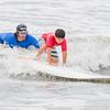 Surf For All - Skudin Surf Camp 7-26-18-267