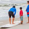 Surf For All - Skudin Surf Camp 7-26-18-247