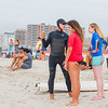 Surf For All - Skudin Surf Camp 7-26-18-251