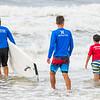 Surf For All - Skudin Surf Camp 7-26-18-286