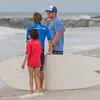 Surf For All - Skudin Surf Camp 7-26-18-283