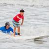 Surf For All - Skudin Surf Camp 7-26-18-273