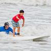 Surf For All - Skudin Surf Camp 7-26-18-272