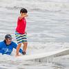 Surf For All - Skudin Surf Camp 7-26-18-275