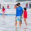 Surf For All - Skudin Surf Camp 7-26-18-256