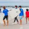 Surf For All - Skudin Surf Camp 7-26-18-254